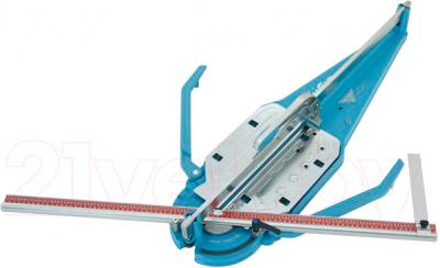 Плиткорез ручной SIGMA 3P2M SERIE 3 MAX - общий вид