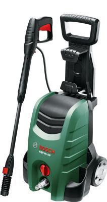 Мойка высокого давления Bosch AQT 40-13 (0.600.8A7.500) - общий вид
