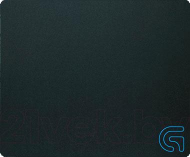 Коврик для мыши Logitech Gaming Mouse Pad G440 (943-000050) - общий вид