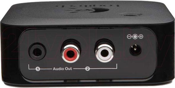 Wireless Speaker Adapter (980-000560) 21vek.by 660000.000