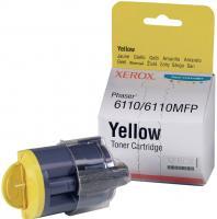 Тонер-картридж Xerox 106R01204 -