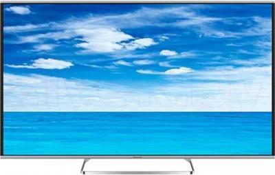 Телевизор Panasonic TX-40ASR650 - общий вид