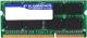 Оперативная память DDR3 Silicon Power 4GB DDR3 SO-DIMM PC3-10600 (SP004GBSTU133N02) -