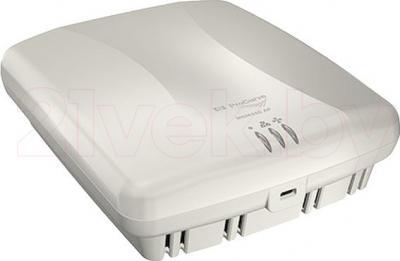 Беспроводная точка доступа HP MSM410 (J9427C) - общий вид