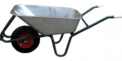 Тачка Tarko WB6015 - общий вид