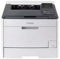Принтер Canon i-SENSYS LBP7680Cx -