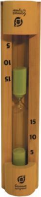 Песочные часы Банные Штучки 18032 - общий вид