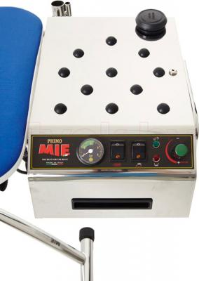 Гладильная система Mie Primo - блок управления/цвет чехла уточняйте при заказе