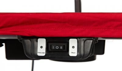 Гладильная система Mie Completto Standart - вид сбоку/цвет чехла уточняйте при заказе