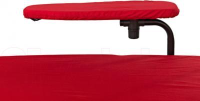 Гладильная система Mie Completto Standart - рукавная платформа/цвет чехла уточняйте при заказе
