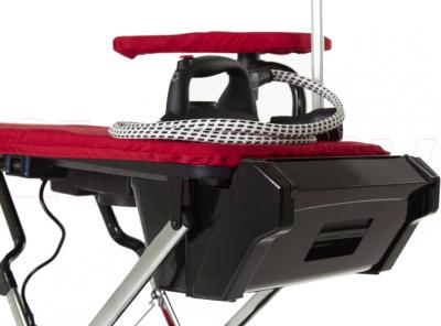 Гладильная система Mie Completto Standart - подставка для утюга/цвет чехла уточняйте при заказе