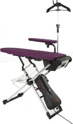 Гладильная система Mie Completto Standart - с фиолетовым чехлом/цвет чехла уточняйте при заказе