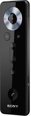 Наушники-гарнитура Sony BRH10 - общий вид
