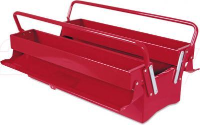 Ящик для инструментов Tayg 187001 - общий вид