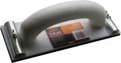 Щетка для шлифования Startul ST1042-120 - общий вид