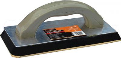 Щетка для шлифования Startul ST1044 - общий вид