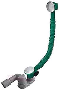 Сифон для ванны Bonomini 4042ОТ50S7 - общий вид