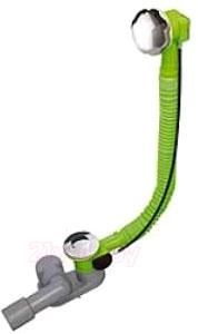 Сифон для ванны Bonomini 4022ОТ50S7 - общий вид