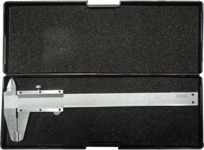 Штангенциркуль Startul ST3505-150 - общий вид