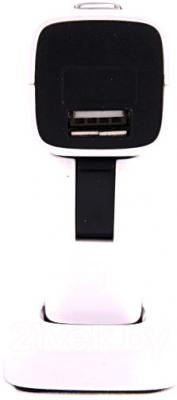 Веб-камера DigiOn PTMS157RHD - вид сзади