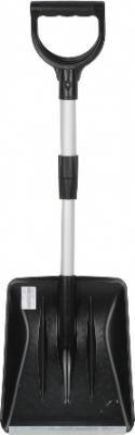 Лопата для уборки снега Startul ST9056 - общий вид