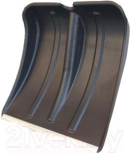 Лопата для уборки снега Startul ST9062-1