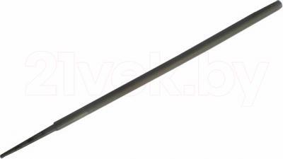 Напильник Металлист 1-250 - общий вид