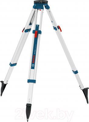 Штатив для измерительных приборов Bosch BT 170HD (0.601.091.300) - общий вид