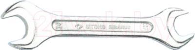 Ключ СИТОМО 27х30 - общий вид
