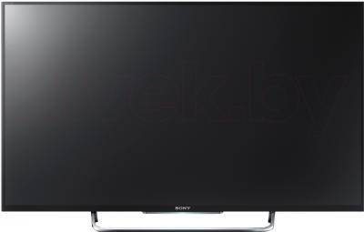 Телевизор Sony KDL-50W705B - общий вид