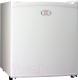 Холодильник без морозильника Daewoo FN-063 -