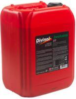 Масло Divinol 26150-5 (5л) -