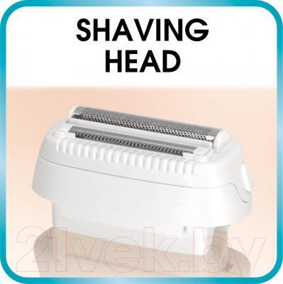 Эпилятор Rowenta EP9300D0 - насадка для бритья