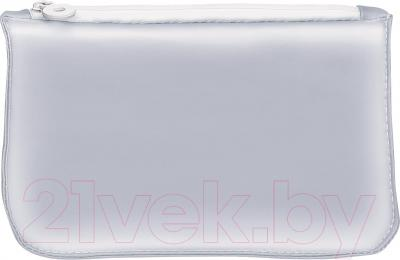 Эпилятор Rowenta EP9300D0 - сумочка