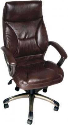 Кресло офисное Деловая обстановка Лагуна МFM (бежевый) - реальный цвет модели может немного отличаться