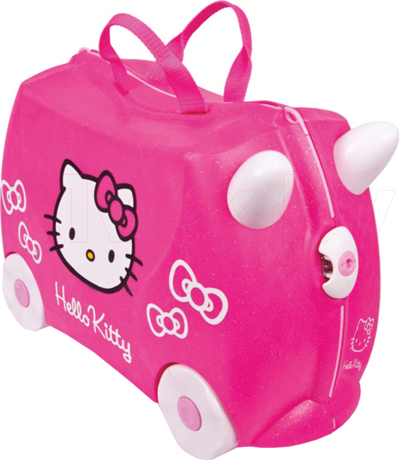 Hello Kitty (0131-GB01) 21vek.by 890000.000