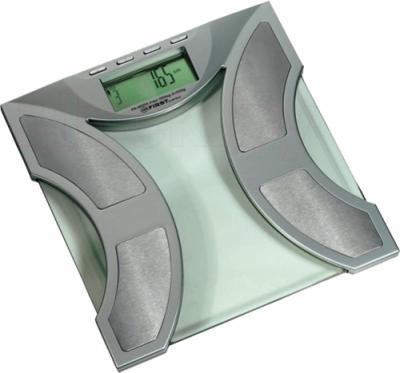 Напольные весы электронные FIRST Austria FA-8003 - общий вид