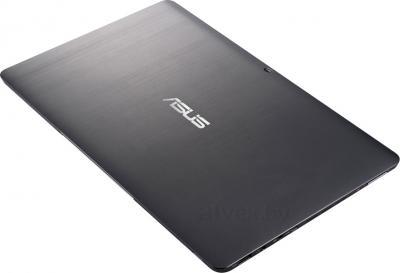 Ноутбук Asus Transformer Book T300LA-C4002H - крышка