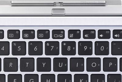 Ноутбук Asus Transformer Book T300LA-C4002H - клавиатура