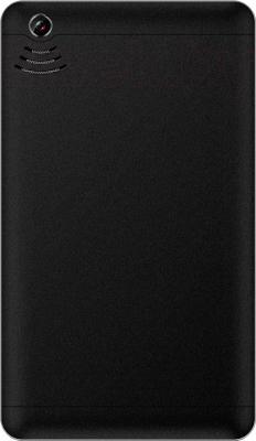 Планшет IconBIT NetTAB Sky HD 3G (NT-3702S) - вид сзади