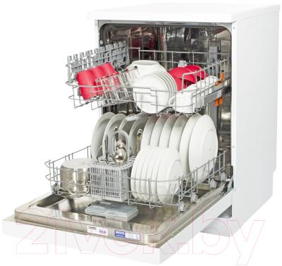 Посудомоечная машина Hotpoint LFB 5B019 EU