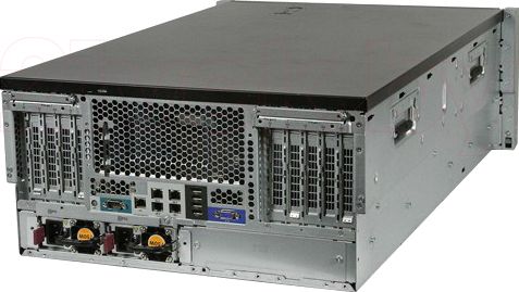 ML350pT8 (470065-763)