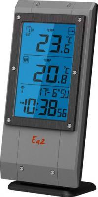 Метеостанция цифровая Ea2 OP301 - общий вид