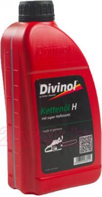 Масло Divinol 84150-1 (1л) - общий вид