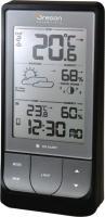 Метеостанция цифровая Oregon Scientific BAR218HG -