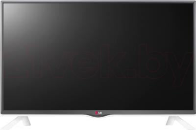 Телевизор LG 32LB628U - общий вид