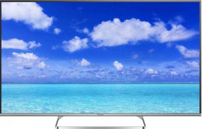 Телевизор Panasonic TX-48ASR650 - общий вид