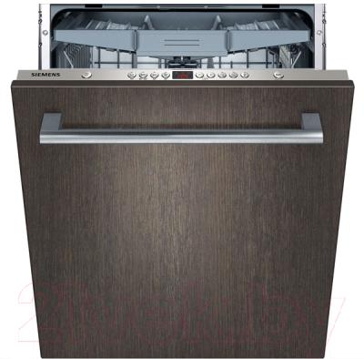 Посудомоечная машина Siemens SN64L075RU