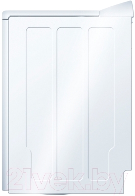 Стиральная машина Bosch WOT20255OE