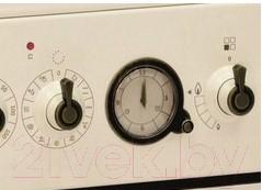 Кухонная плита Gorenje K57CLI1